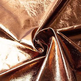 Kupfer.jpg