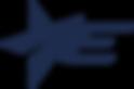 Logo-ekd.png