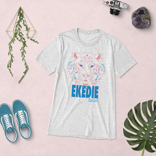 ekedie T-Shirt 'Tiga'