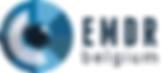 logo EMDR.png