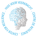 logo-HVV-511px.png