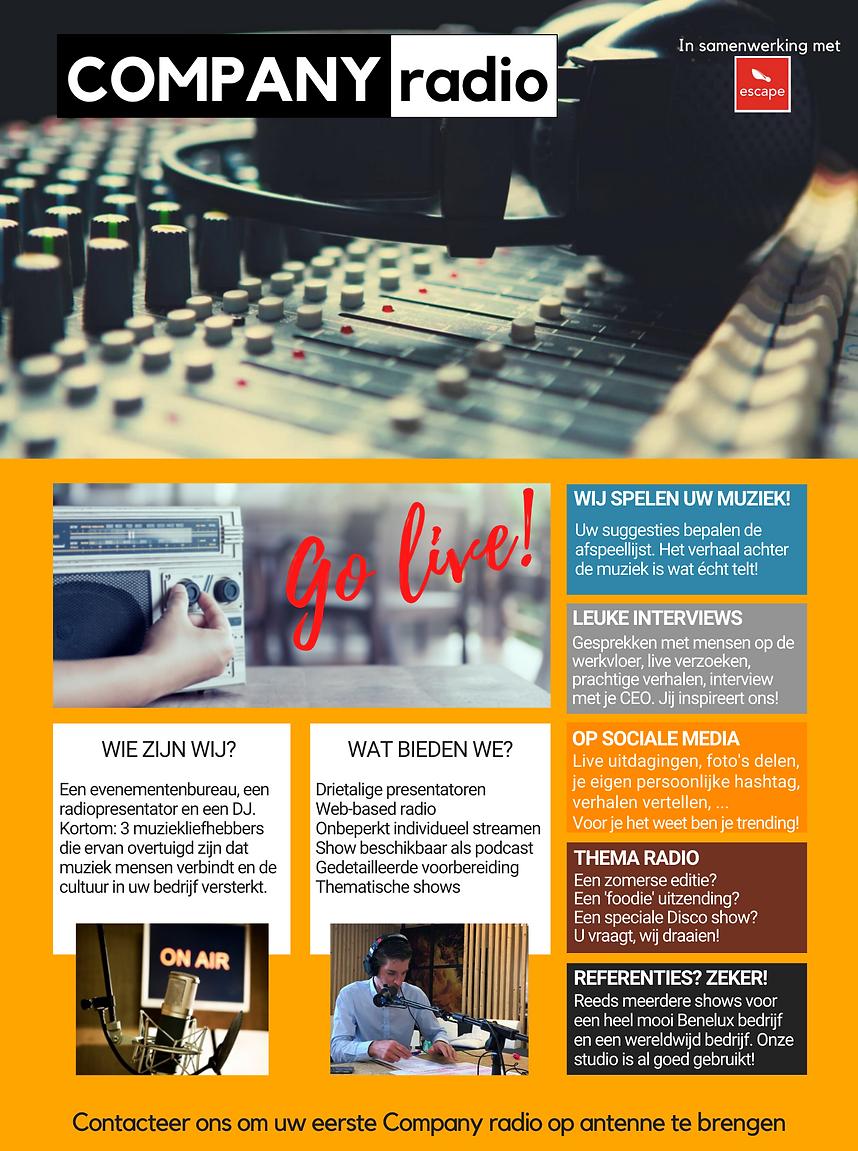 Company Radio NL.png
