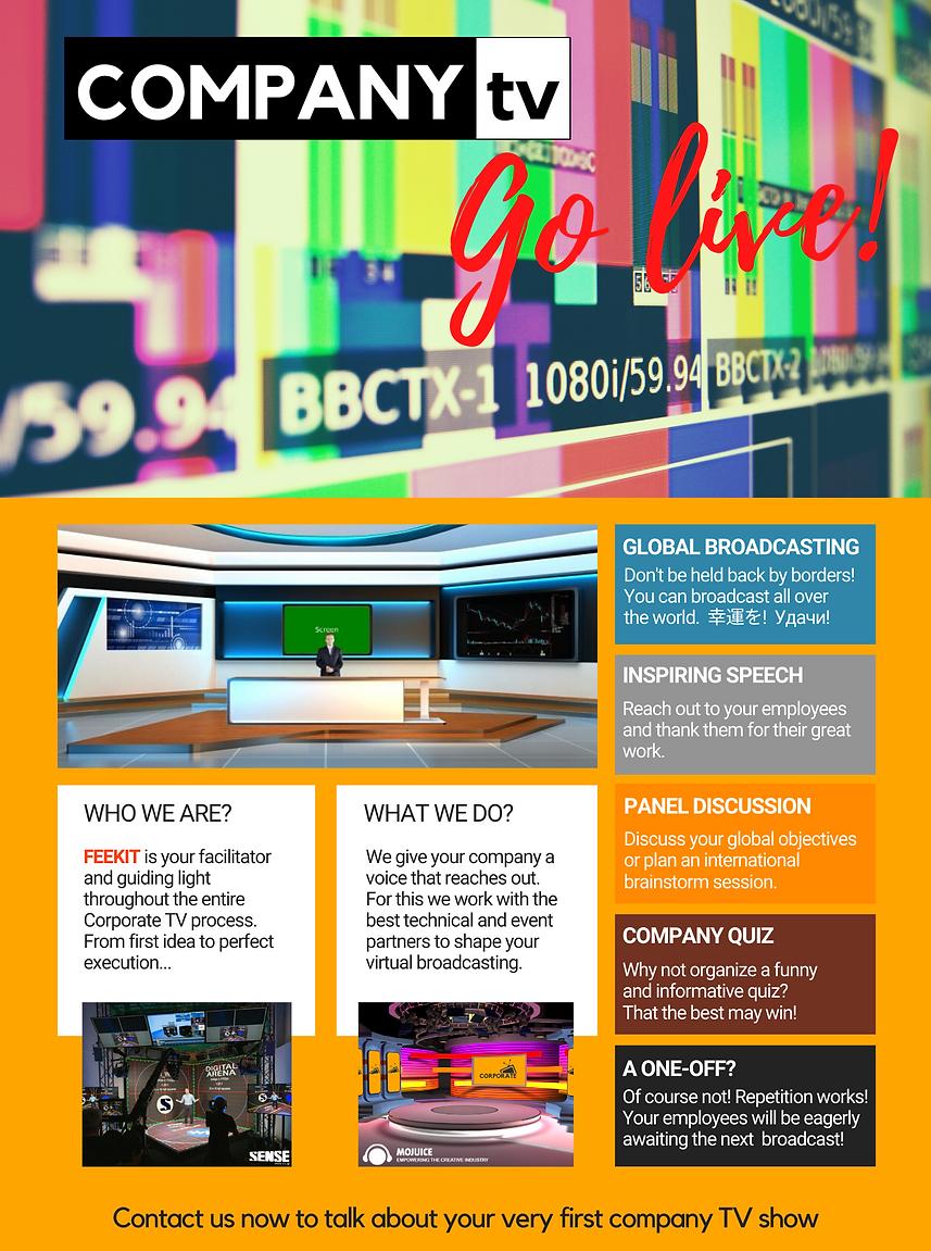 Company TV EN.png