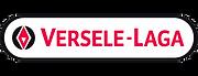 Logo_VerseleLaga_2.png