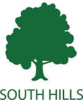 SH Logo_Tree_WITH WORDING.jpg