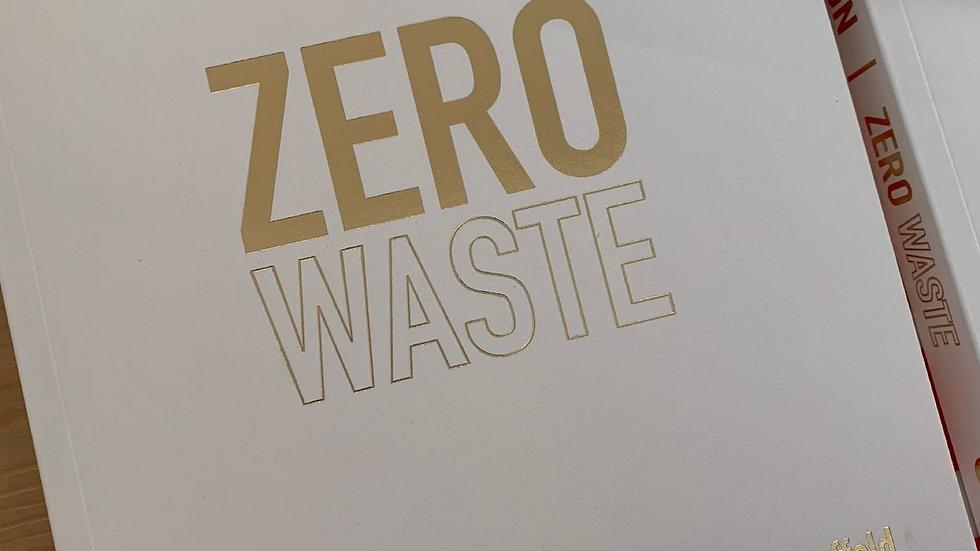 Zero waste bogen