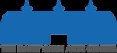 Main logo use most DB_20_Vert_Blue & 80%