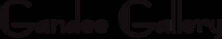 Gandee Gallery logo.lg.png