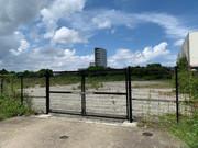 【お知らせ】城南島内 東京都港湾局用地の使用について                《要望に対する回答》