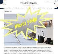 Presse2020-Hello.jpg