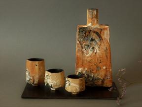 Collection Iwa