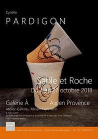CPardigon-GalerieA.jpg