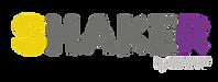 Logo_shaker-04 (1).png
