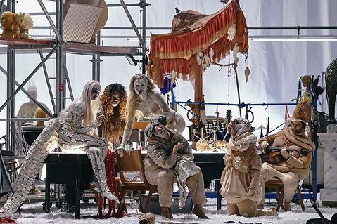 Burgtheater_Die_Edda_0899_c_Horn.jpg