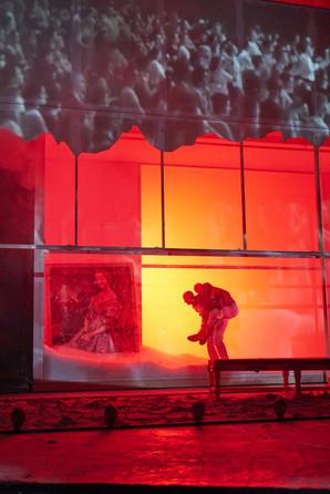 Schwarzwasser_Akademietheater_c_Horn_233