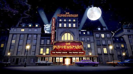 die-puppenstars-die-neue-talentshow.jpg