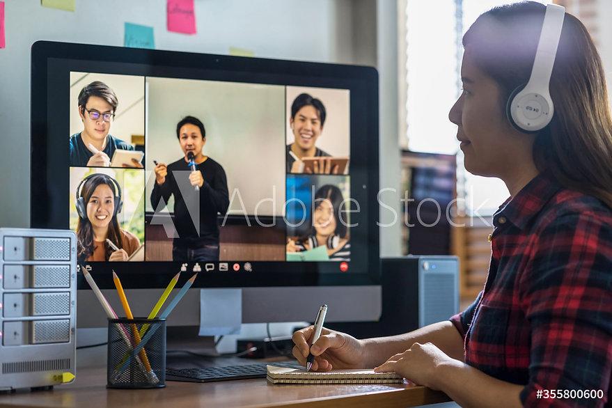 AdobeStock_355800600_Preview.jpeg