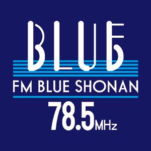 町を深めるつながる横須賀のラジオ局!FMブルー湘南・横須賀未来創造 (クリエイターズ・ディスカッション)に出演してきました。