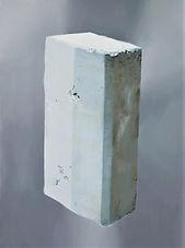 stone (2).jpg