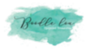 New_Boodle_Logo-03.png