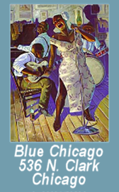 bluechicago.png
