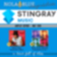 stingray_may.png