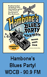 hambonesbluesparty.png