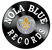 NolaBlue Records