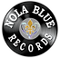 nolabluerecords_smaller.png