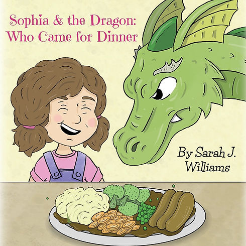 Sophia & the Dragon.jpg