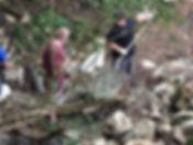 volunteer cleanup ijams.JPG