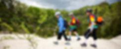 AdventureRace-18.jpg