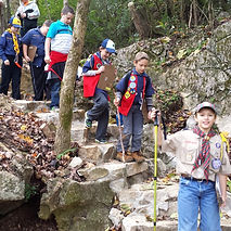 cub scouts at ijams.jpg