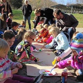 preschool program at ijams.jpg