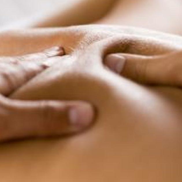 30 min de Massage au choix