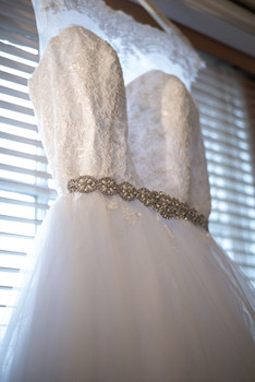 Pageant House Warwick Registry Office Wedding Photographer