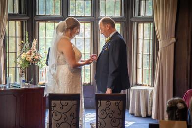 Dudley Registry Office Wedding Photographer