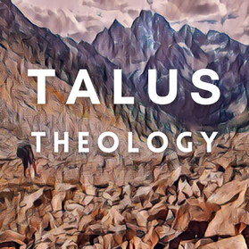 TALUS cover art.png