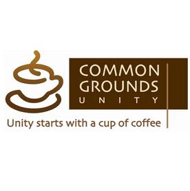 Common Grounds Unity
