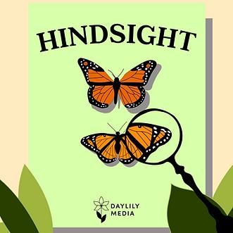 HINDSIGHT (1).png