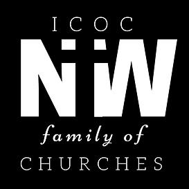 ICOC Northwest Family of Churches