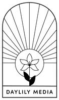 DAYLILY_FINAL_LOGOS_PRIMARY LOGO - black