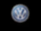 logo_vwpkw.png
