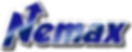 nemax logo.png