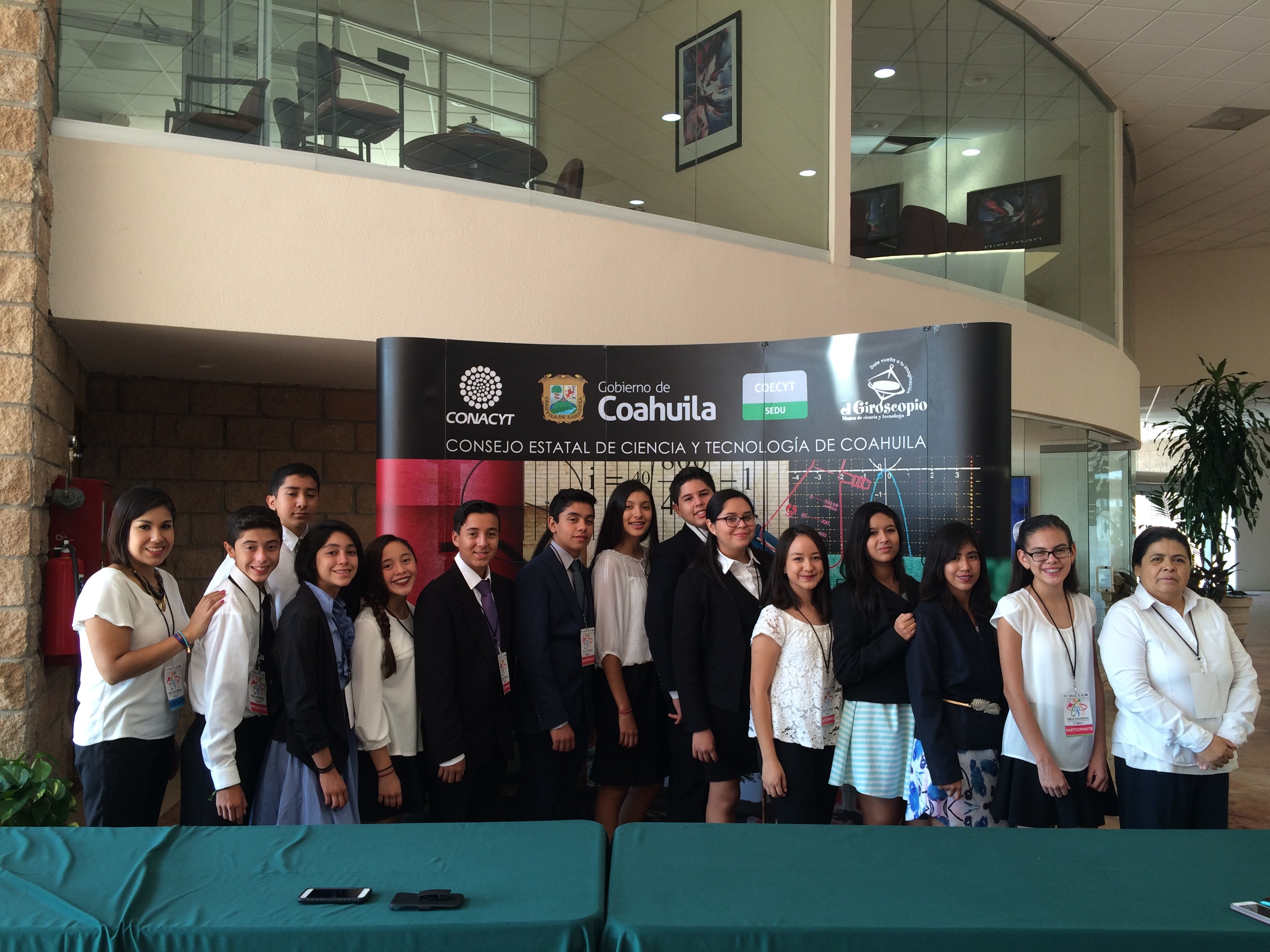 Alumnos_participantes_en_FENACI_Torreón,_Coah.