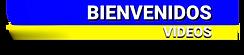 BIEN001.png