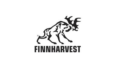 finnharvest