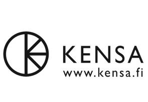 kensa_logo.jpg