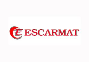 escarmart.png