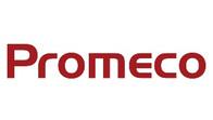 promeco-logo-web.jpg